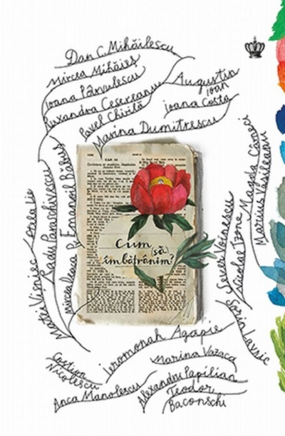 mare_Cum_(sa)_imbatranim_de_Teodor_Baconschi_editura_Baroque_Books_Arts