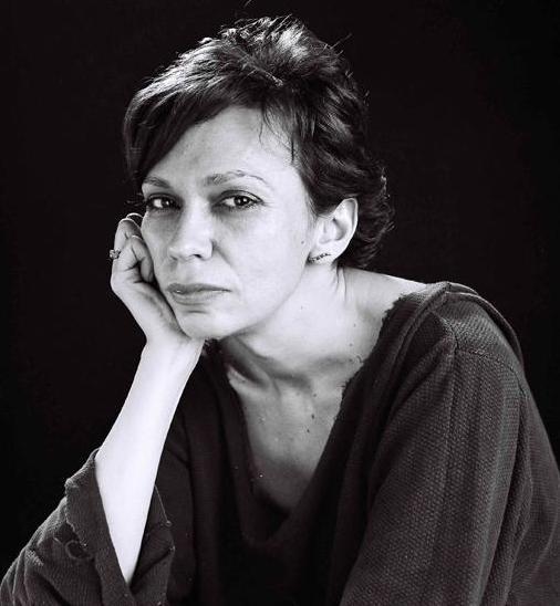Oana Pellea, una dintre cele mai bune prietene ale lui Marin Moraru