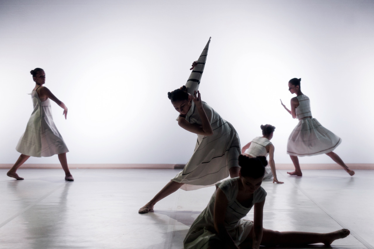 reenactment Lizica Codreanu