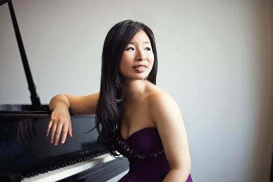 Han Wen Jennifer Yu
