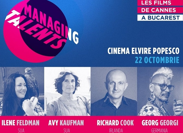 managing-talents-les-films-de-cannes