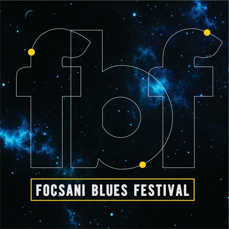 afis-festival-focsani