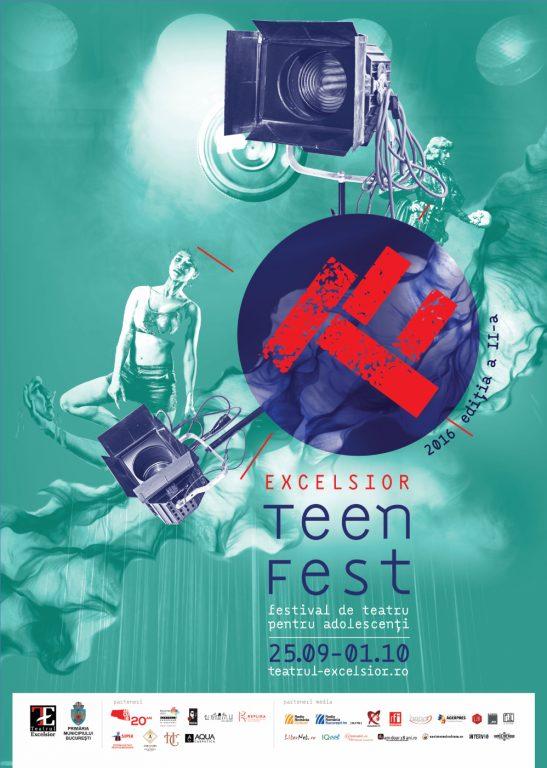 afis_teen-fest-2