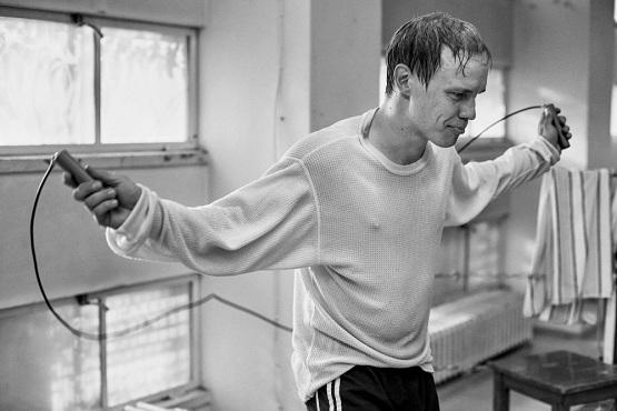 The Life of Olli Mäki