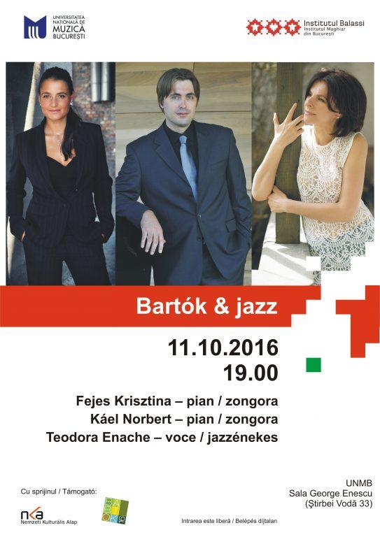 concert-instit-maghiar
