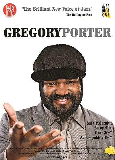 concert_gregory_porter_3