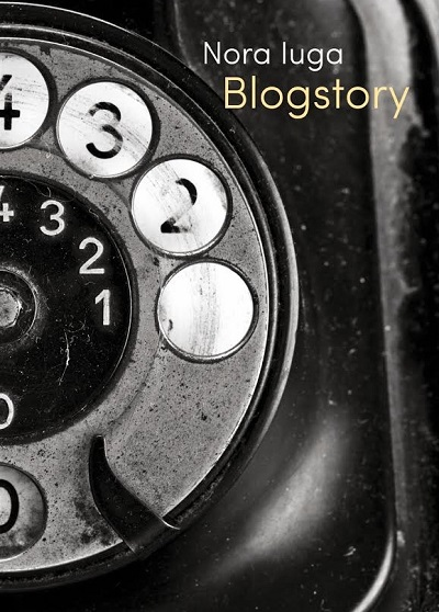 coperta-blog-story