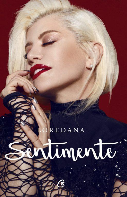 loredana-sentimente-coperta