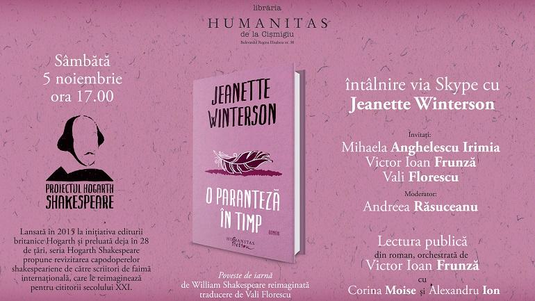 news-jeanette-winterson2