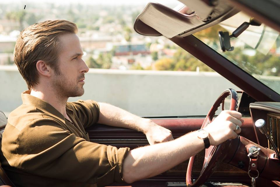 ryan-gosling-la-la-land