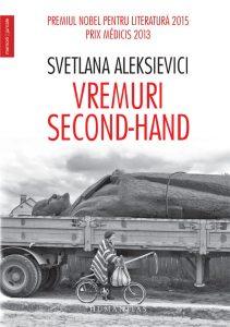 vremuri-second-hand_1_fullsize
