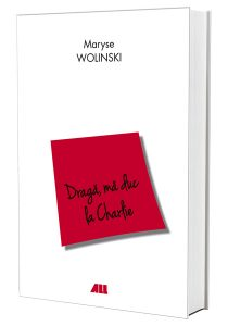 Draga_ma_duc_la_Charlie-Wolinski-C1-3D-420x600