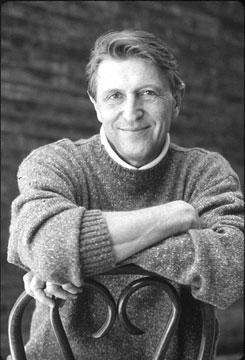 Andrei Şerban