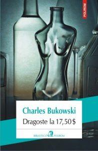 dragoste-la-1750_1_fullsize