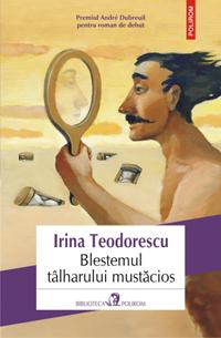 irina-teorescu-6