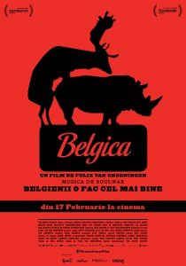 BELGICA_POSTER