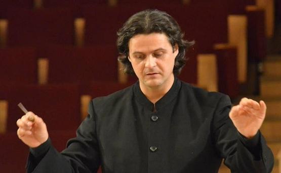 Cristian Oroșanu