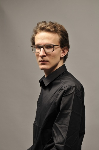 Daniel Dascalu