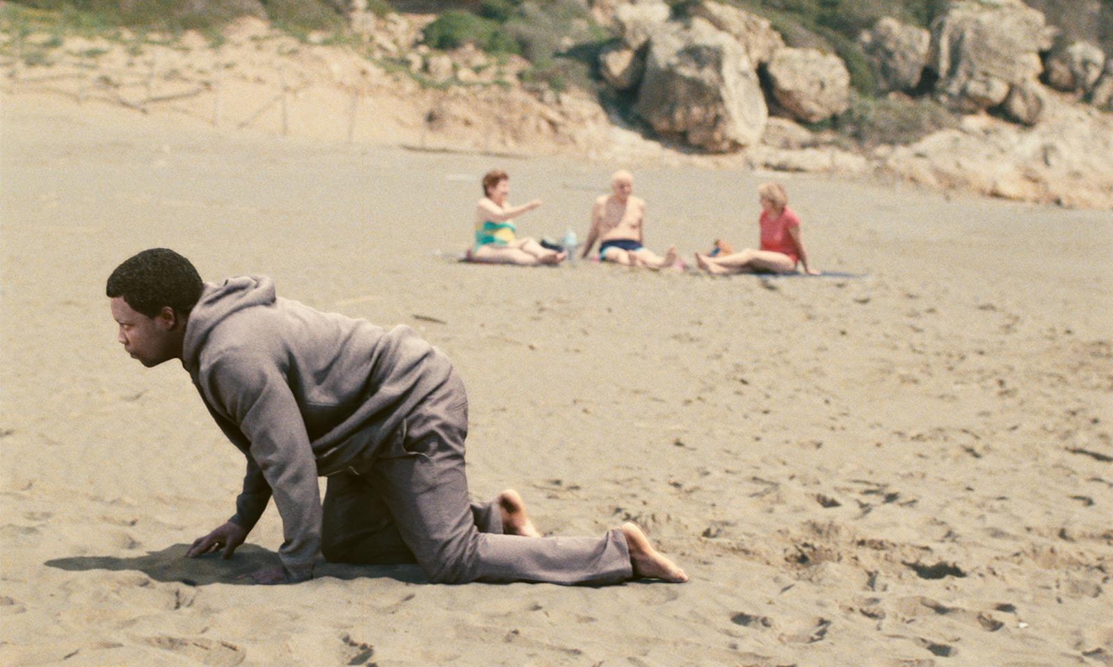 Summer de Ronny Trocker
