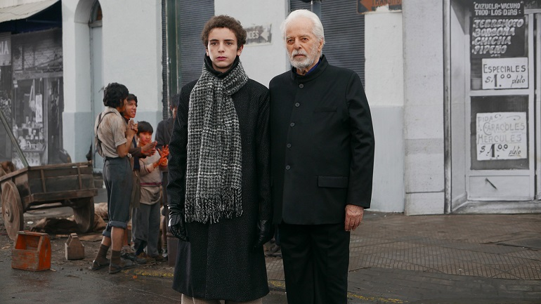 Endless-Poetry-de-Alejandro-Jodorowsky-3