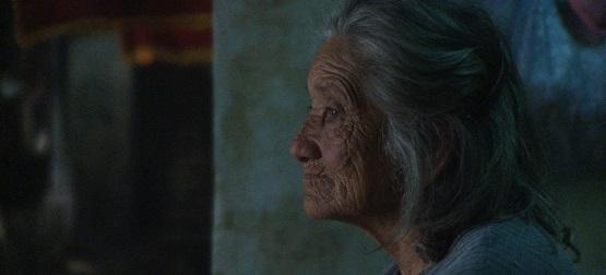 The Lost Voice de Marcelo Martinessi