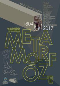 poster-COMUNICAT-DE-PRESA_METAMORFOZE