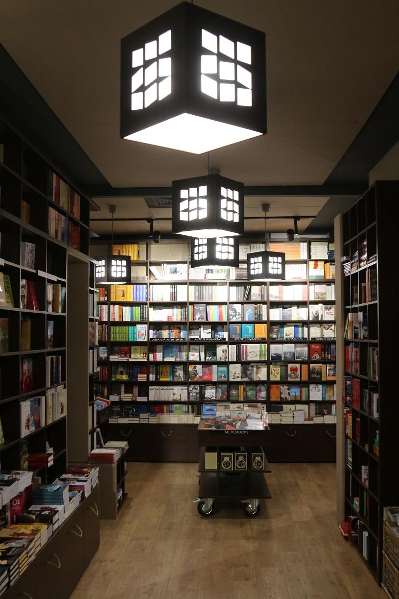 3. Spatiu librarie partial