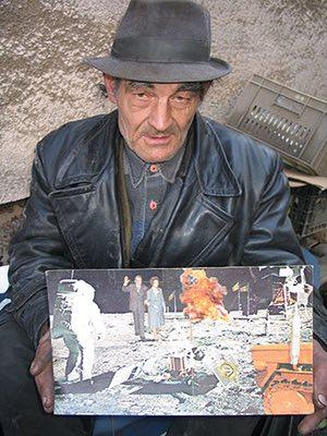 Ion Bârlădeanu