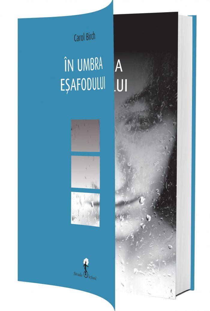 In-umbra-700x1036
