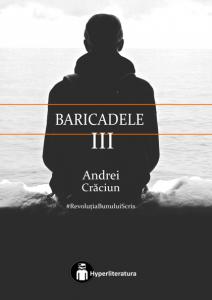 Baricadele-3-final-coperta