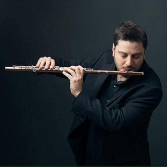 Matei Ioachimescu