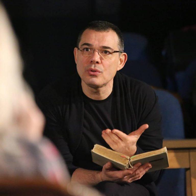 Miklos Bacs