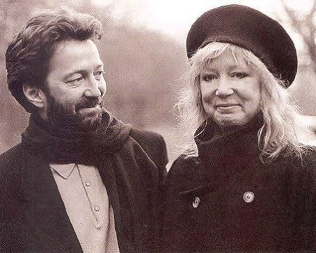 eric_clapton_and_pattie_boyd_image3