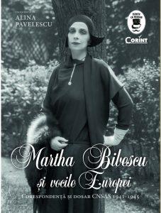 martha_bibescu_01