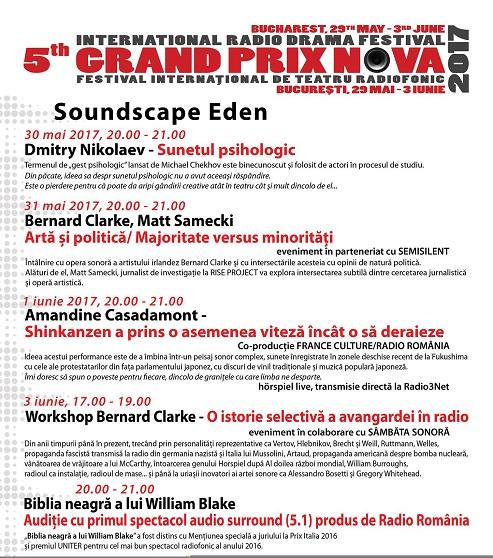 Grand Prix Nova