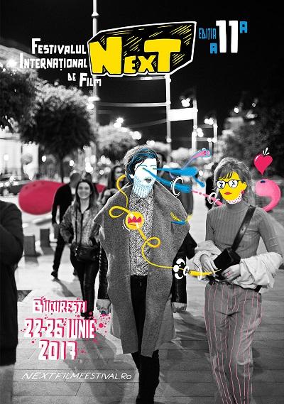 004 NexT 11 - Vizual