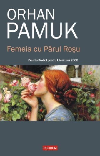 femeia-cu-parul-rosu_1_fullsize