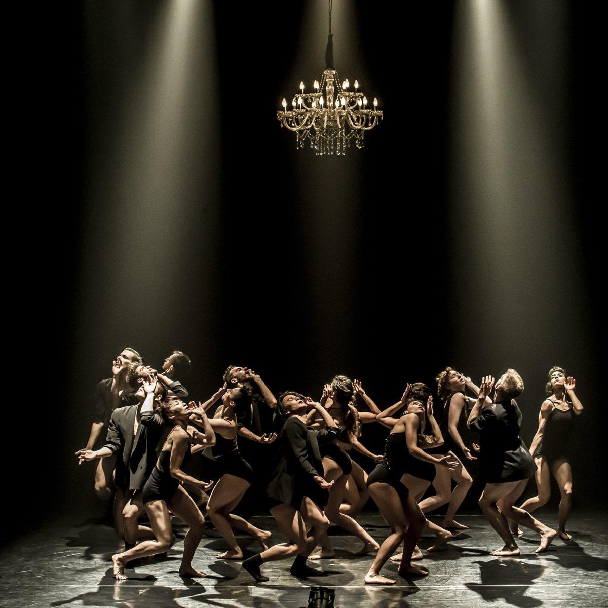 lowells dance company - HD1200×1200