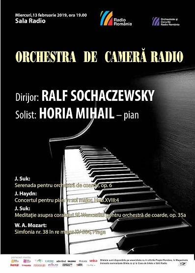 RALF SOCHACZEWSKY